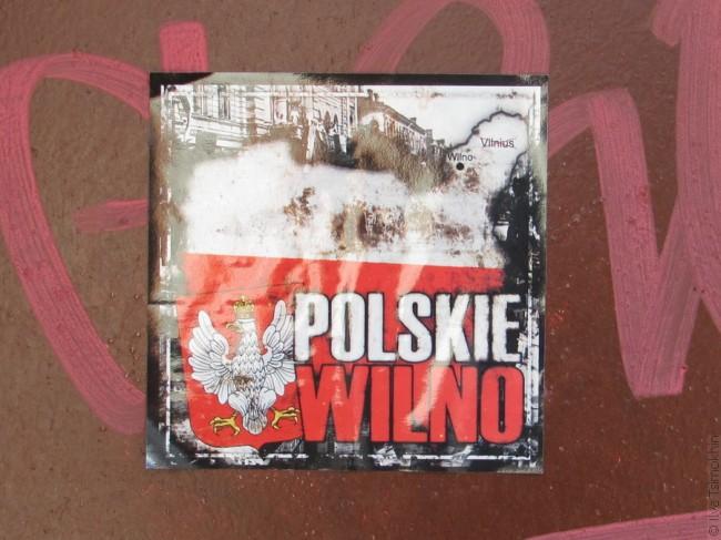 Polskie Wilno